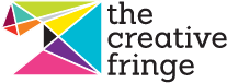The Creative Fringe co-working Penrith